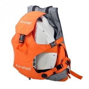 backpackorange03