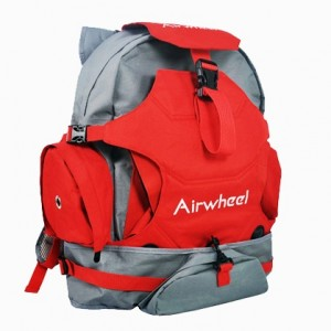 backpackred02