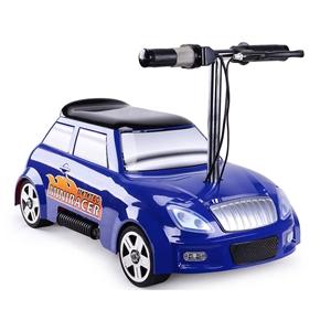 Elektromos gyerekjárművek