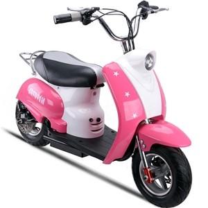 pinkstud01300x300