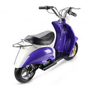 purplestud02