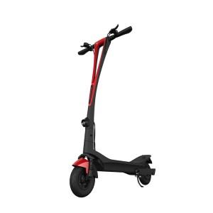 ÚJ TERMÉKEINK: Airwheel, CHIC-Robot, Fastwheel, Inmotion, MotoTec, Trotter